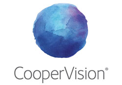 CooperVision Contact Lenses, Sharpe Optometry, London