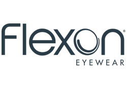 Flexon, Sharpe Optometry, London Ontario