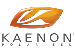 Kaenon Eyewear, Sharpe Optometry, London