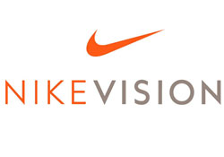 Nike Vision Eyewear, Sharpe Optometry, London