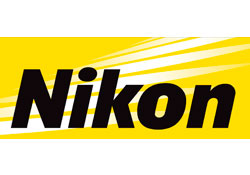 Nikon Eyewear, Sharpe Optometry, London